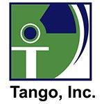 Tango Theatres