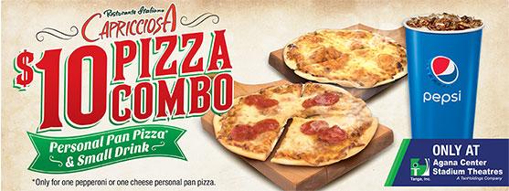 Capricciosa-Pizza-Promo