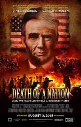 Death of a Nation