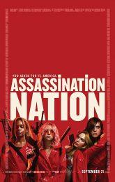Assasination Nation